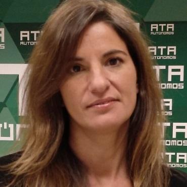 Celia Ferrero