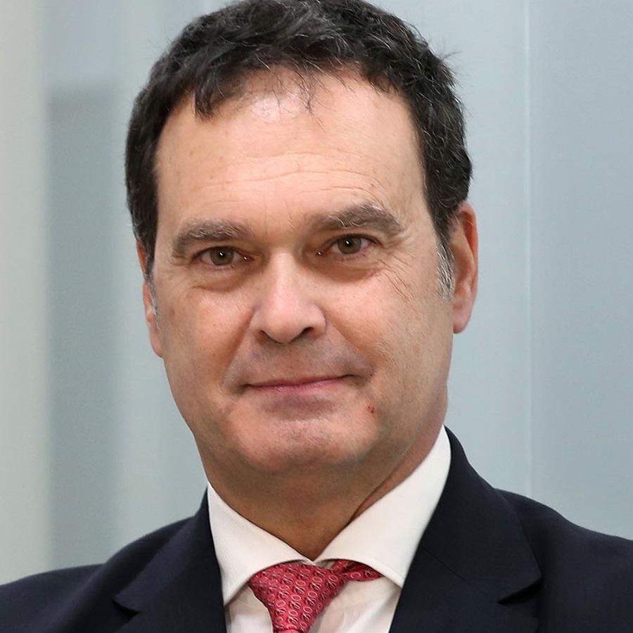 Luis Manuel Alonso González