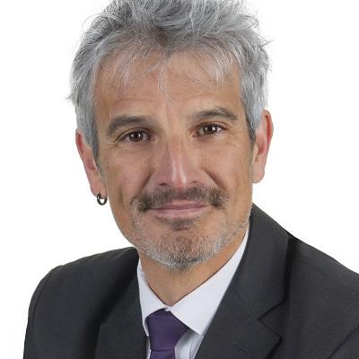 Juan Antonio Calles