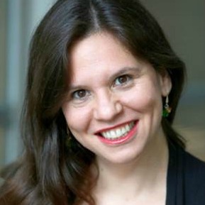 Lina Guerrero