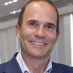 Jorge Lanza