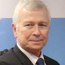 Miguel Heras Dolader