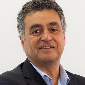 Juan José López Jurado