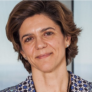 Pilar Clavería