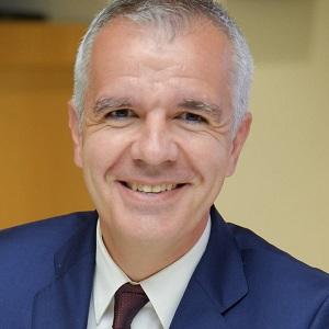 Celestino García Romero