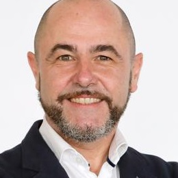 Jordi Alemany
