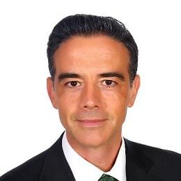Guillermo Dorronsoro