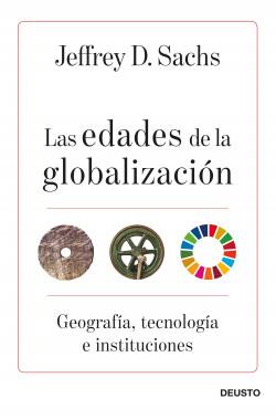 Las edades de la globalización