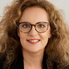 Agata Gelabertó
